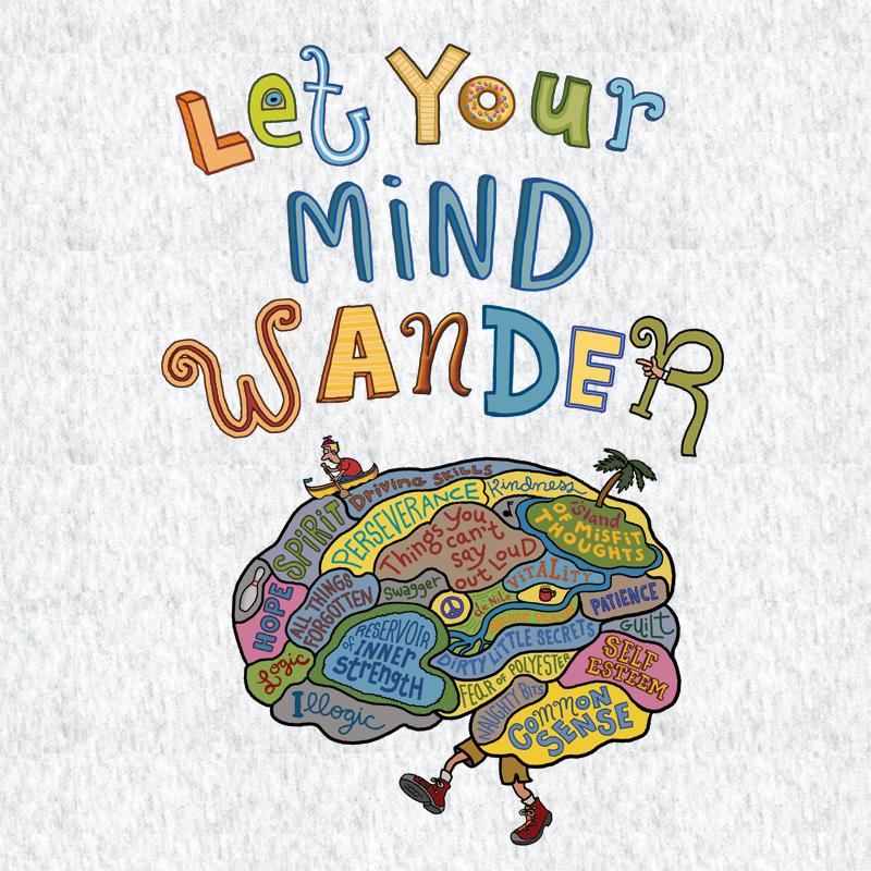 mindWander_small.jpg