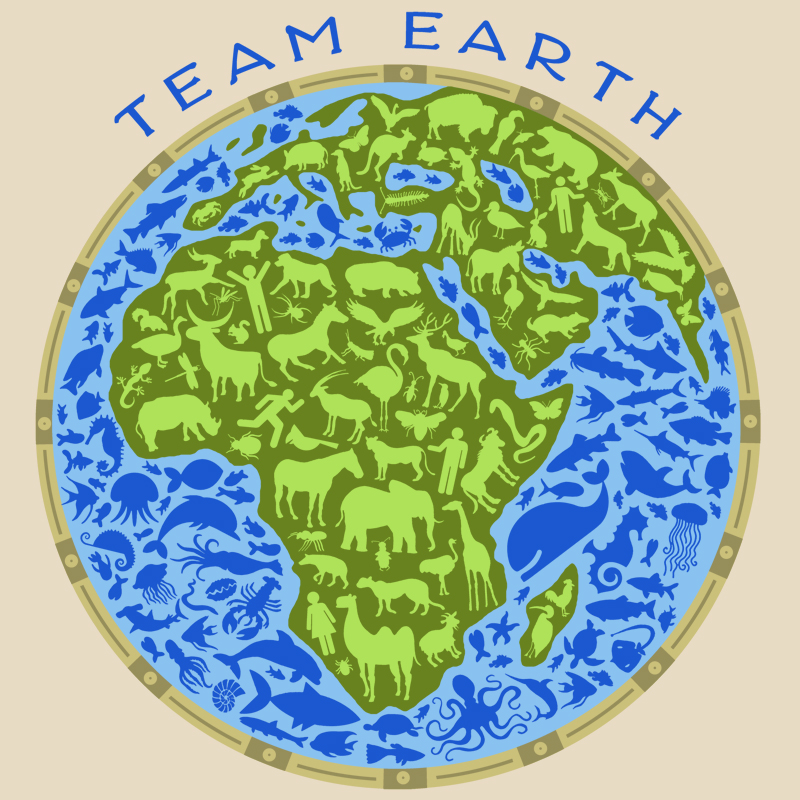 teamEarth(new4site)small.jpg