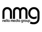 NellaMediaGroup.jpg