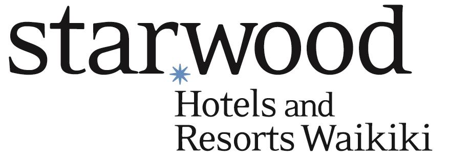 New Starwood_Waikiki_logo_4c.jpg
