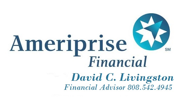 Ameriprise Logo-Livingston.jpg
