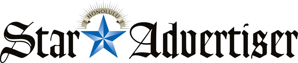 PLAT-Star-Advertiser Logo.jpg
