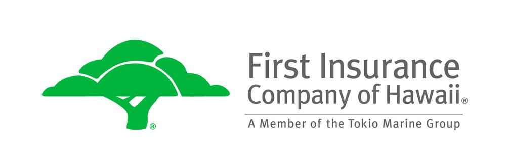 FICO Logo_H_4C.JPG