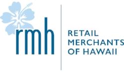 00 RMH Logo - Flower (2).jpg