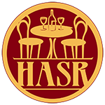 HASR Bistro 150.png