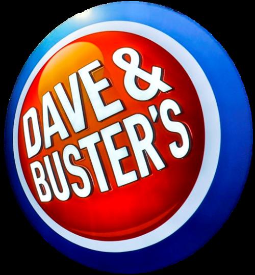 db-logo-500x540.png