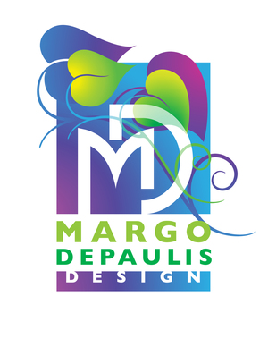 Margo DePaulis Design