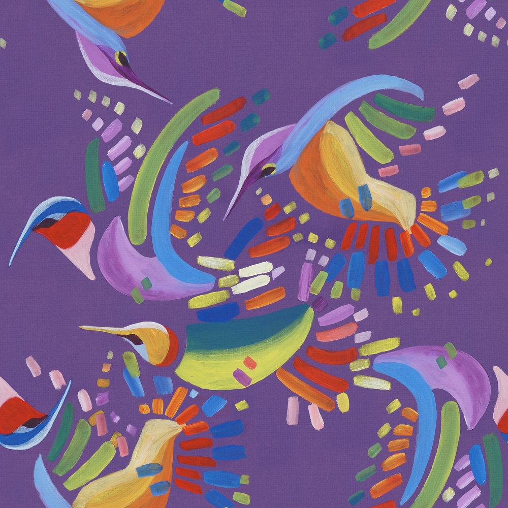 Wings of Flurry.jpg