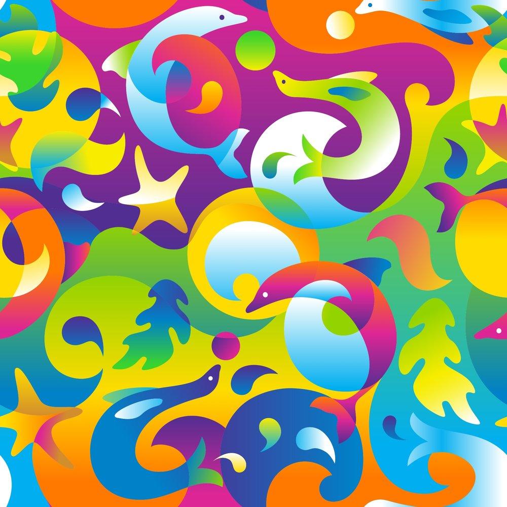 SeaPlay Fabric swatch.2.5.14.jpg