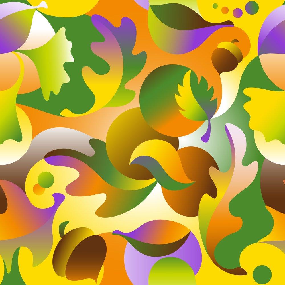 Fall Leaf Follies.jpg