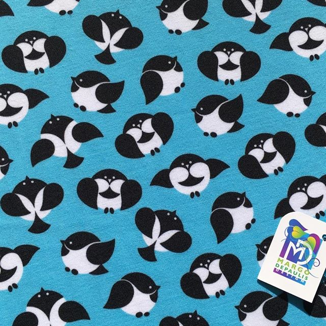 """These """"Chipper Chickadees"""" showed up after I was staring at white circles too long! Now in my Spoonflower shop!  #surfacedesigner #surfacedesign #patterndesign #surfacepatterndesign #textiledesign #fabricdesign #textiledesigner #fabricdesigner  #printandpatterndesign #patternillustration #spoonflower #society6 #chickadees #birds"""