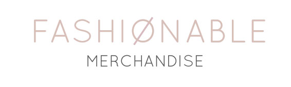 Fashionable Merchandise | Custom made merchandise with a touch of fashion | Unieke relatiegeschenken