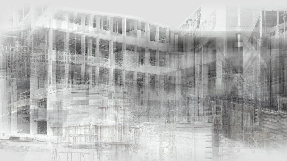 Construction (Exo)