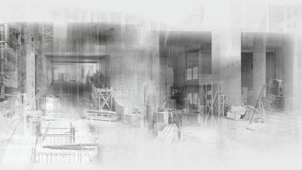 Construction (Endo)