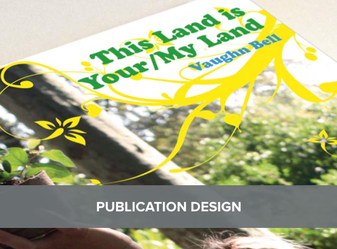 tile-publication_design.png