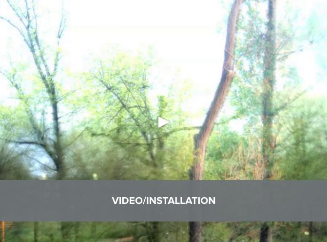 tile-art-video.png