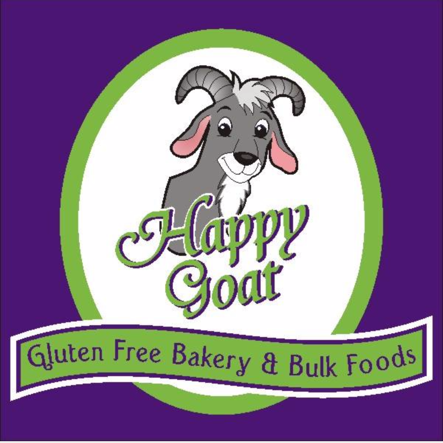 Gluten-Free Bakery and Bulk Food Store