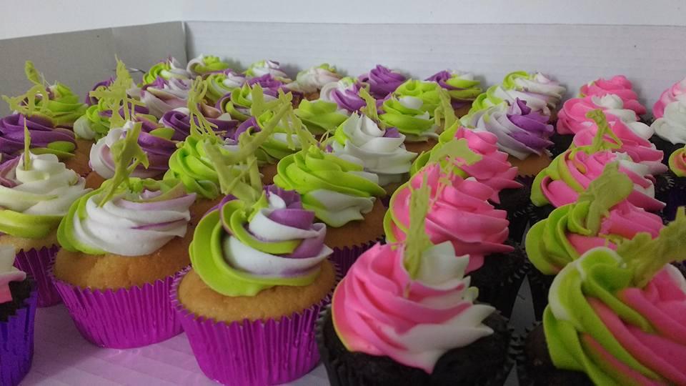 neon cupcakes.jpg