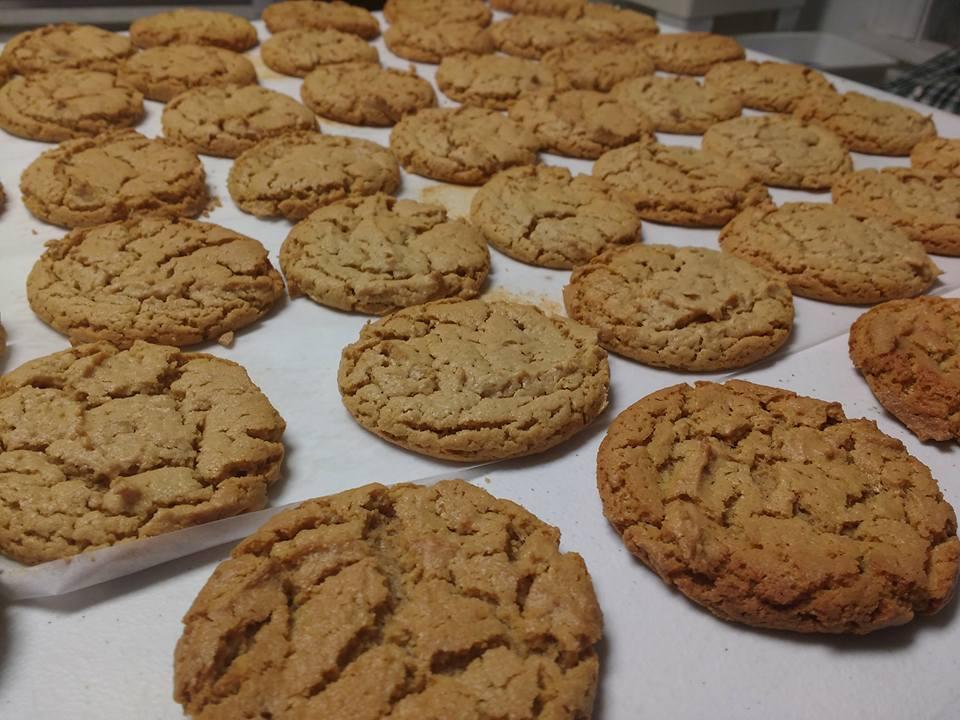 PB cookies.jpg