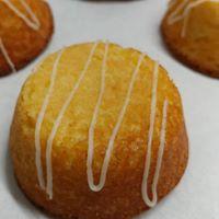 lemon cream cheese cake.jpg