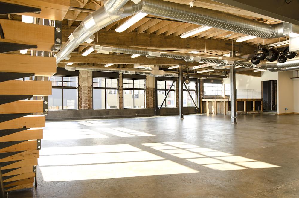 greatroom-Leftbank Annex-79.jpg