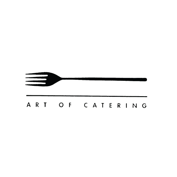 Art of Catering