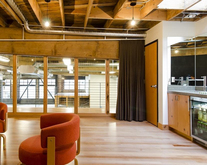 greenroom-Leftbank Annex-129.jpg