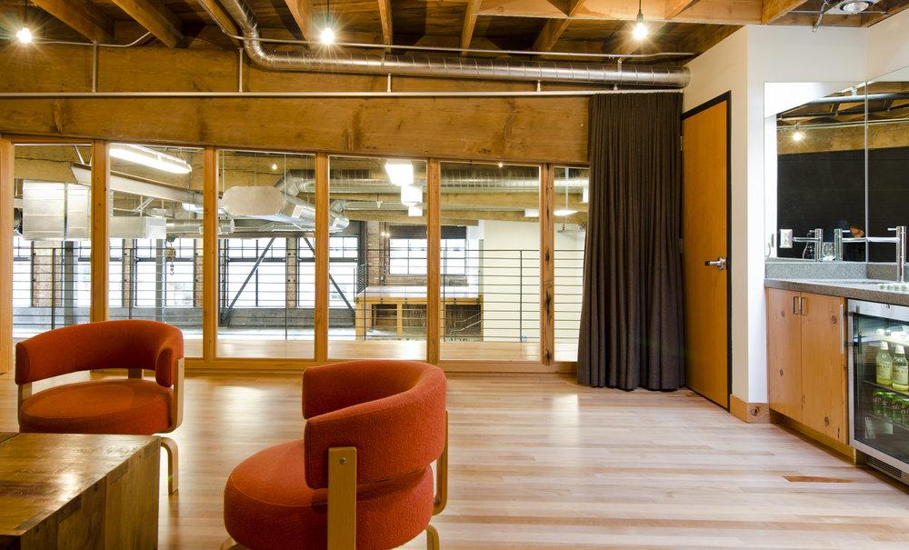Greenroom.jpg