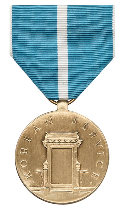 76 4771 korean service medalpng