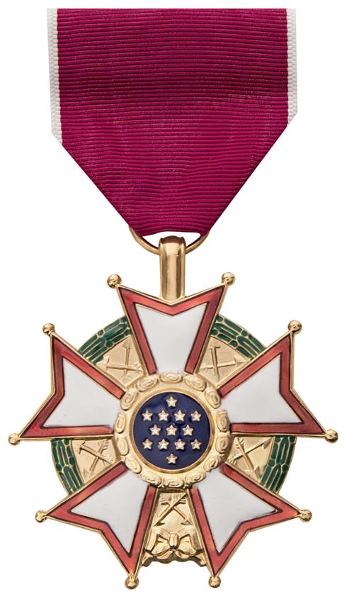 76 4464 legion of merit medalpng