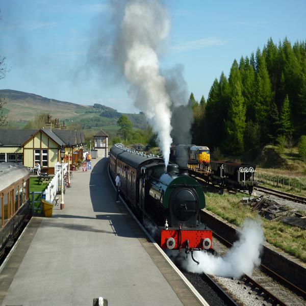 steam railway.jpg