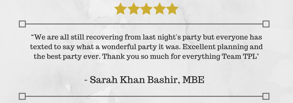 Sarah Khan Bashire MBE.png