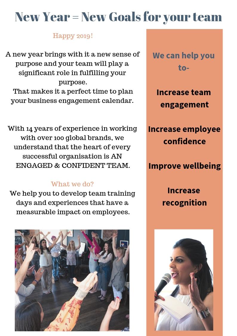 teamengagementtrainingLeeds.jpg