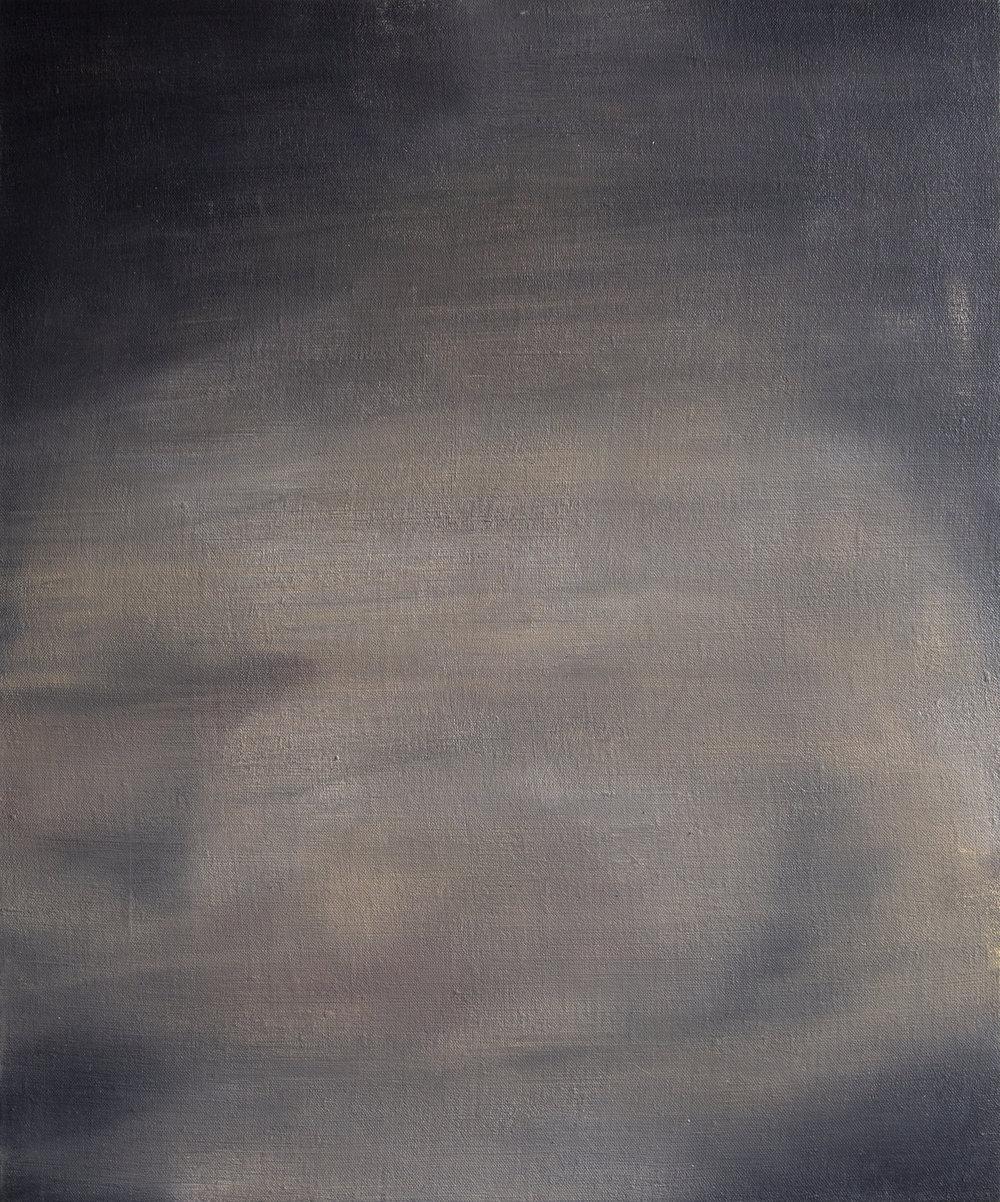 Untitled (Figure)
