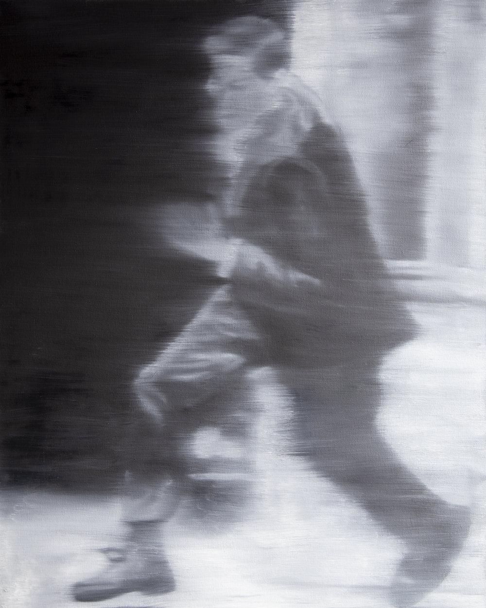 Man Running (1)
