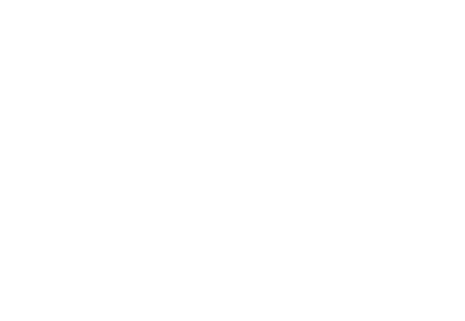 Forestry Training and Tree Care Services