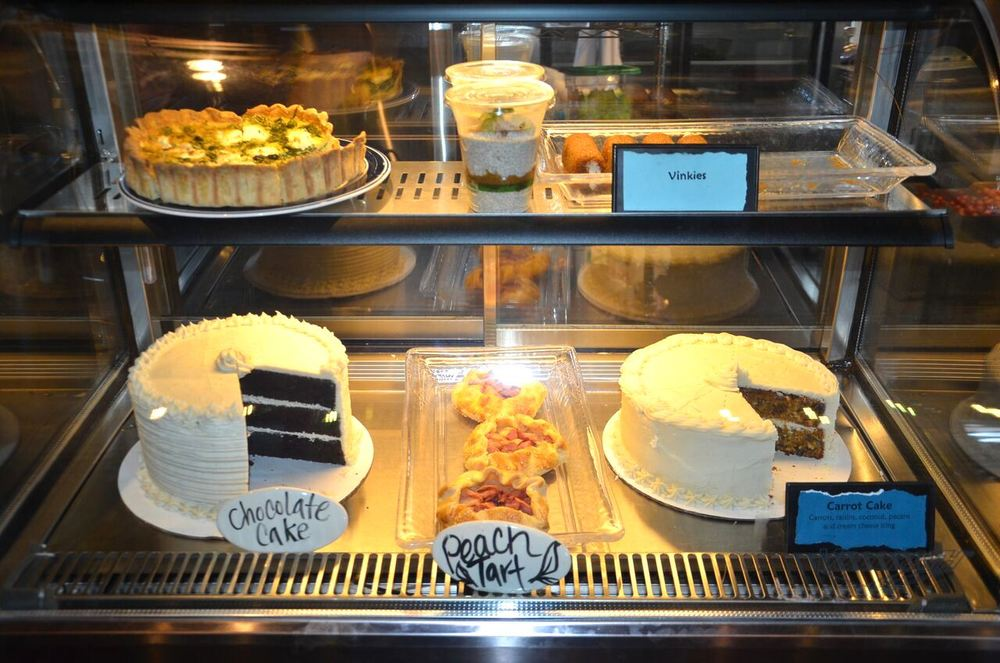 dessert case.jpg