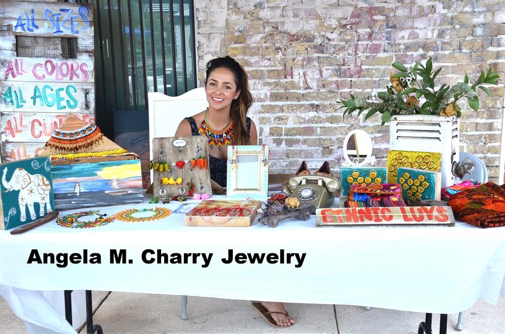 Jewelery Vendor.jpg