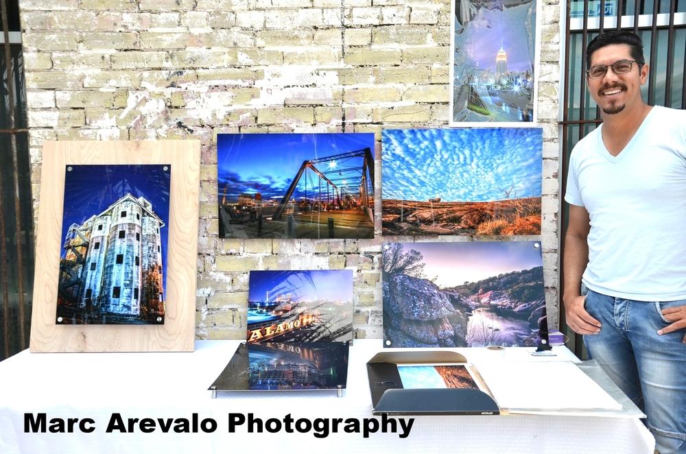 Marc Arevalo PHotographs.jpg