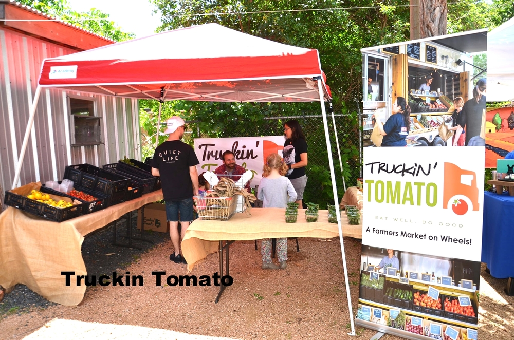 Truckin Tomato Stand.jpg