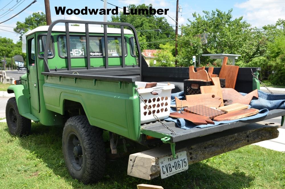 Woodward Lumber.jpg