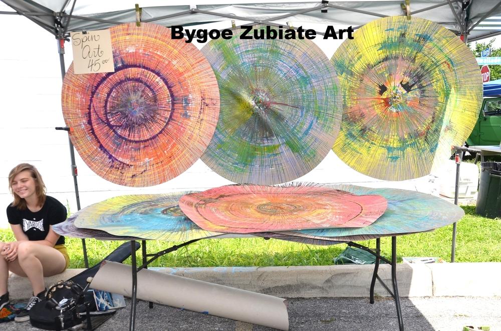 Bygoe & Spin Art.jpg