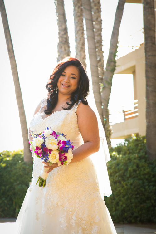 Cliffs+Resort+Wedding+Photography021.jpg