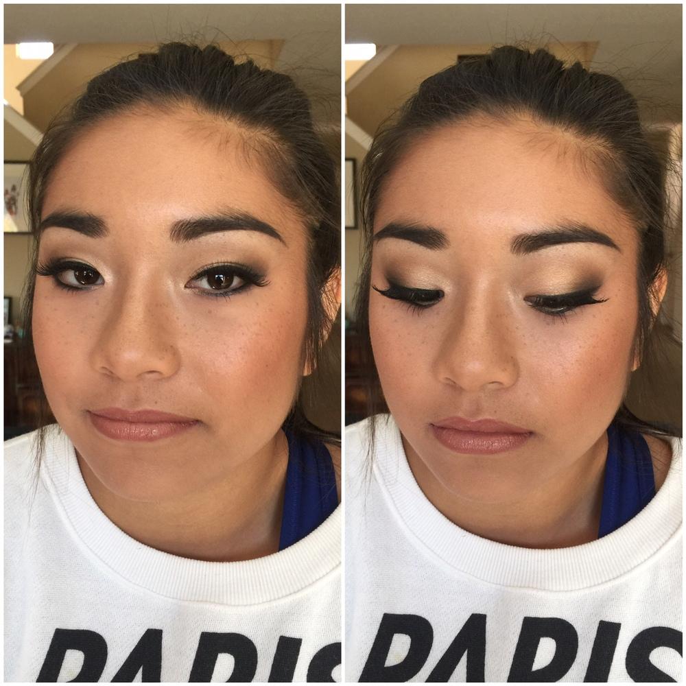 prom makeup1.JPG