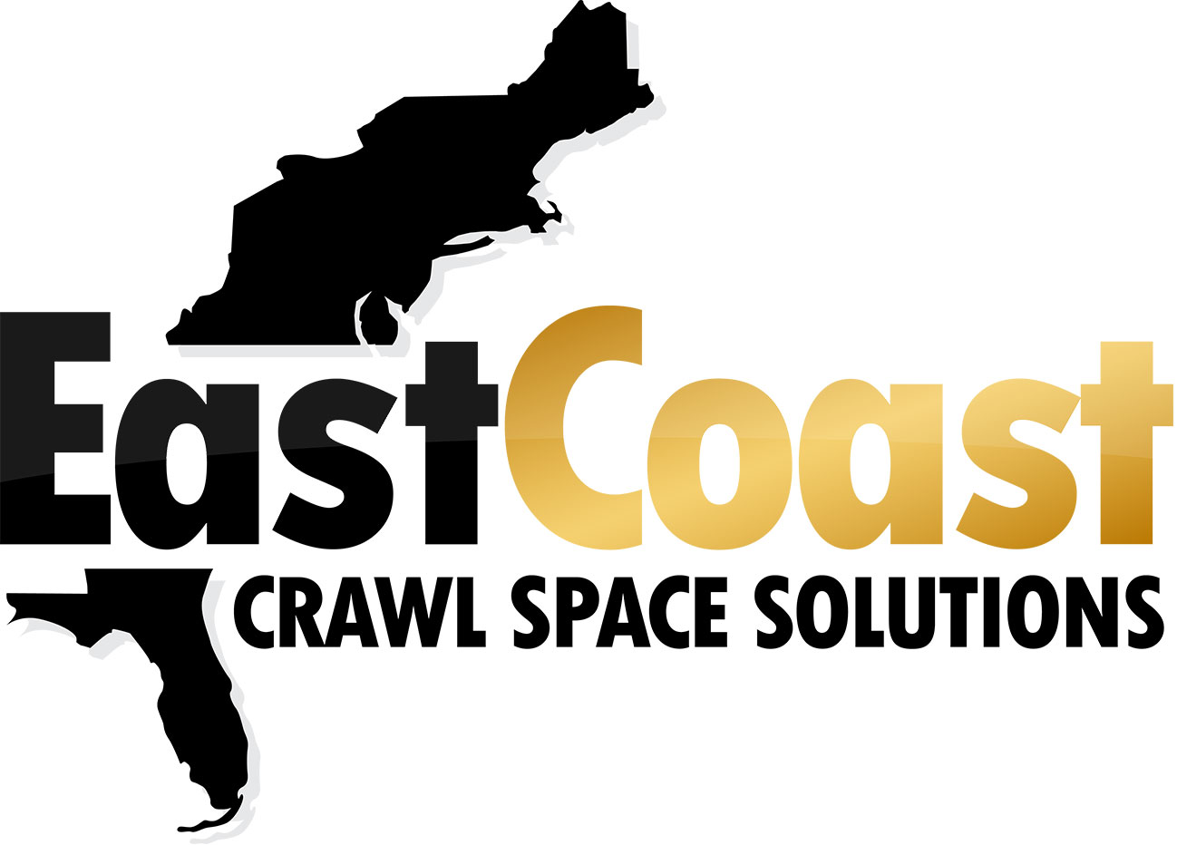 Crawl Space Services: Insulation, Sealing. Drainage. Mold Removal. Raleigh, Durham, NC