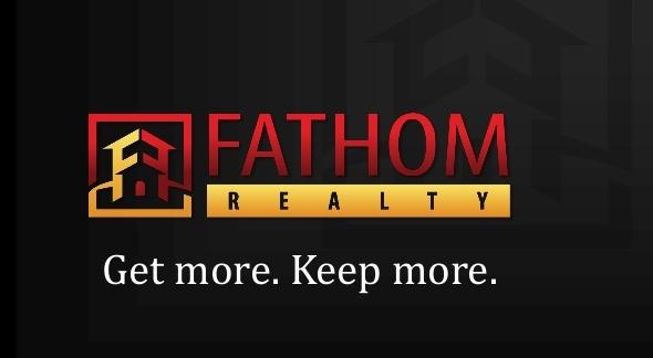 fathomrealty