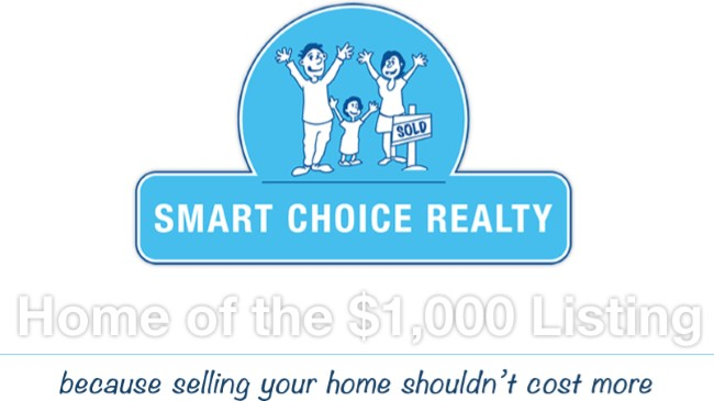 smartchoicerealty