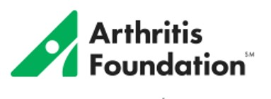 Arizona Arthritis Foundation