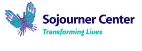 Sojourner Center