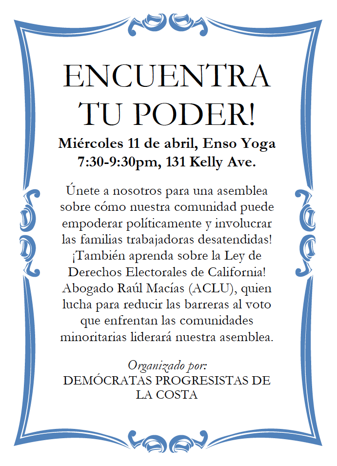 Voting_Rights_Flyer_Spanish.png